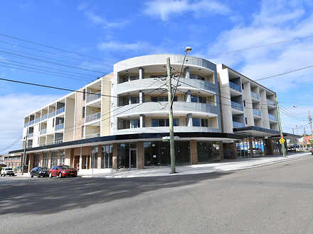 Apartment - 3 BED/101 Claph...
