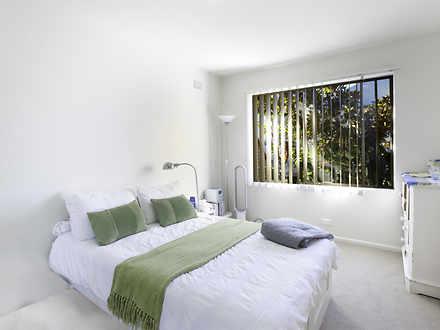 Apartment - 5/54 Harbord Ro...