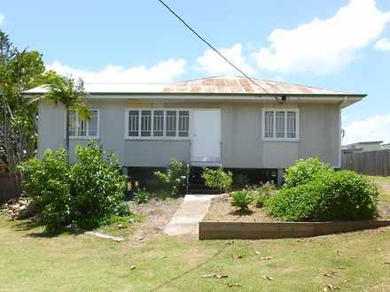 House - 148 Torquay Terrace...