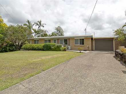House - 10 Manglo Street, S...