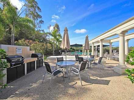 House - Mudgeeraba 4213, QLD