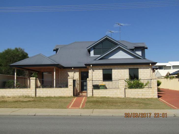 House - 1/83 Tuckey Street,...