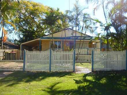 House - 11 Altandi Street, ...