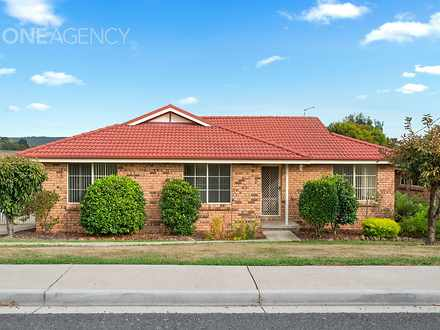 House - 36 St Clair Road, L...