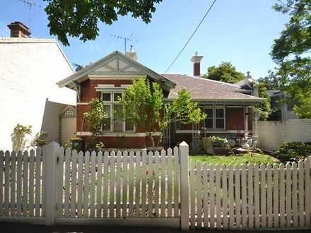 House - 335 Flemington Road...