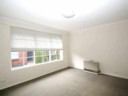 Apartment - 4/30 Railway Pa...
