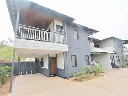 Apartment - 4/29 Withnell W...