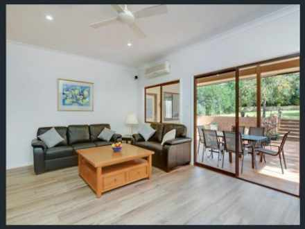 House - West Pennant Hills ...
