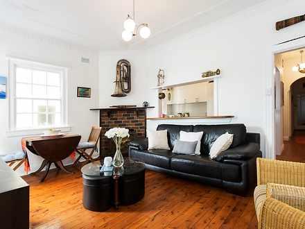 Apartment - 4/131 Hastings ...