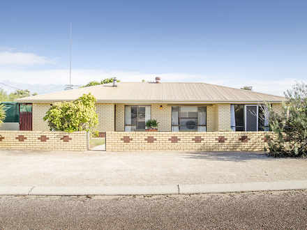 House - 37 Denton Street, S...