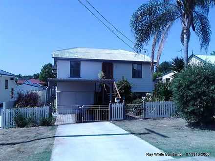 House - 14 George Street, N...