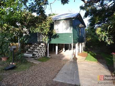 House - 18 Atherton Street,...