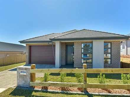 House - 5 Bundanoon Road, W...