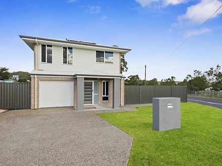 Semi_detached - 66 Gipps St...