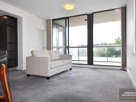 Apartment - C503/30 Rothsch...