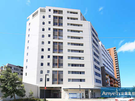 Apartment - 1103B/1 Jack Br...