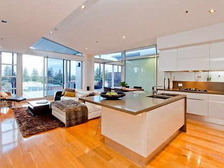 Apartment - 308/356 Seaview...