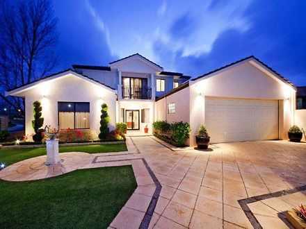 House - 107 Glen Iris Drive...