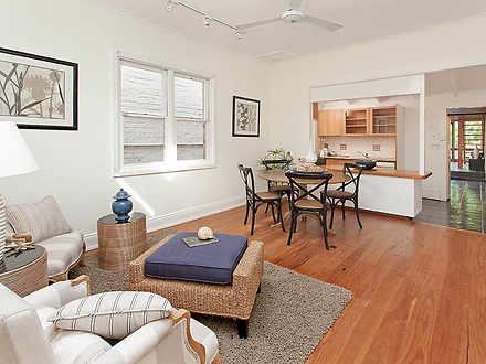House - 168 West Street, Cr...