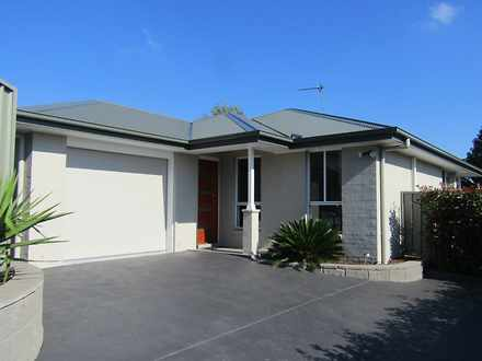 Unit - 56B Gillies Street, ...