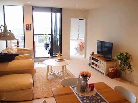 Apartment - 301/11 Shamrock...