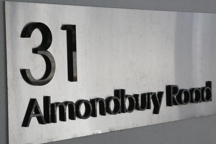 Townhouse - 2/31 Almondbury...