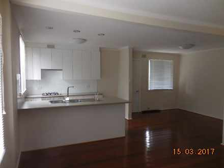 Apartment - Hope Street, Ba...