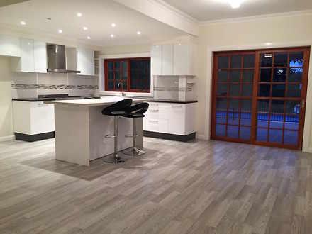 House - Oakville 2765, NSW