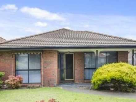 House - 1/34 Millers Road, ...