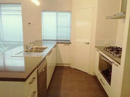 C92512c198d5e67fc9e1b9f5 16822 kitchen2 1497123875 thumbnail