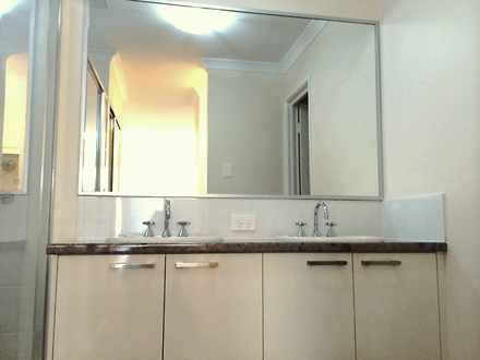 928e9f8f184189a57fccd510 18559 bathroom2 1497123881 thumbnail