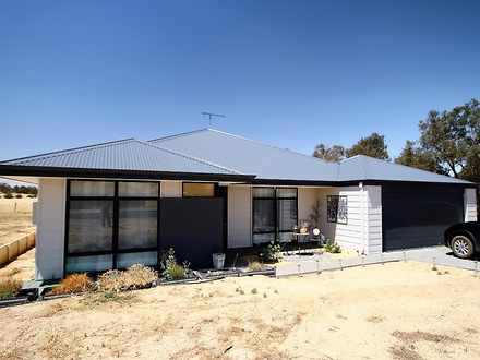 House - 37 Hynes Court, Wil...