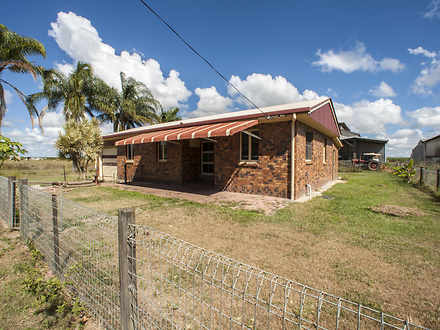 House - 4545 Goodwood Road,...