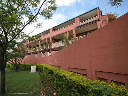 Apartment - 81 Annerley Roa...