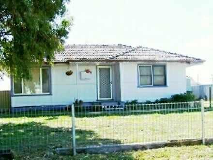 House - 44 Olympian Way, Nu...