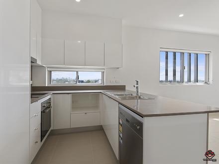 Apartment - Wynnum Road, Ca...