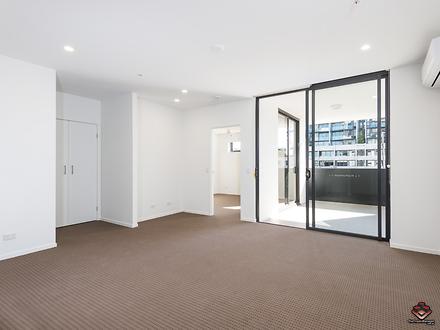 Apartment - 806/ 8 Masters ...