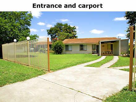House - Greenvale 4816, QLD