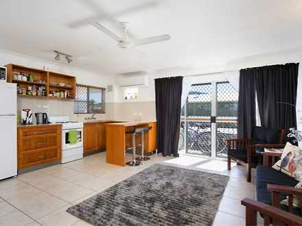 Apartment - 5/20 Jensen Str...