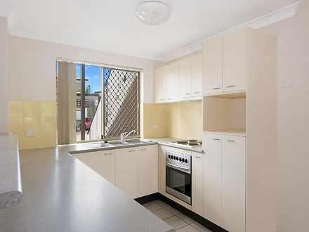 Apartment - 23/80 Hurdcotte...
