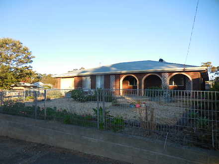 House - 41 Mount Barker Roa...
