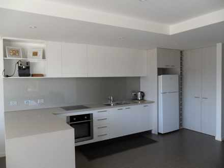Apartment - 6/157-159 Marin...