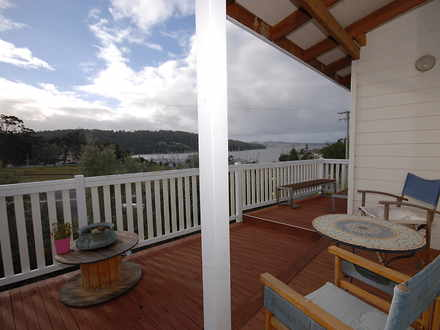 House - 6 Ferry Road, Kette...