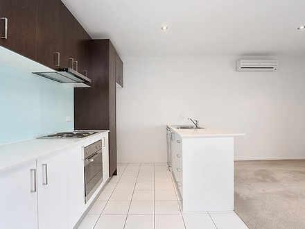 Apartment - 8/455 High Stre...