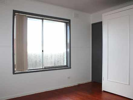Apartment - 12/6 Ridley Str...