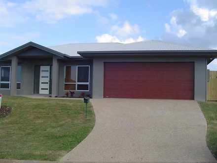 House - 5 Craven Street, Re...