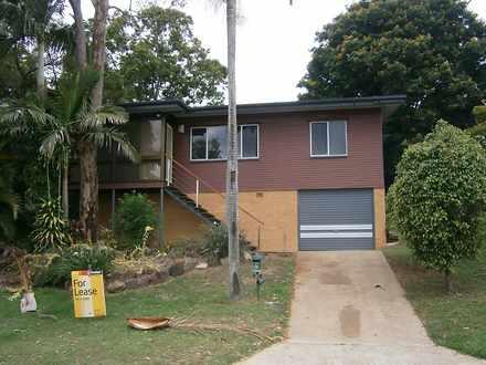 House - 10 Callaghan Street...