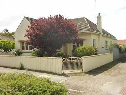 House - 24 Murray Terrace, ...