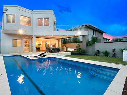House - 26 Sanoni Avenue, S...