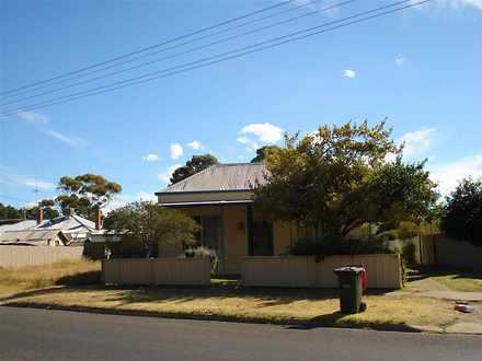 House - 5 Nolan Street, Mar...